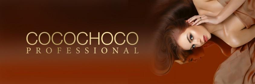 Plaukų atstatymo COCOCHOCO keratinu instrukcija ir SEMINARAI