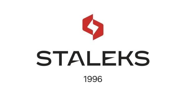 staleks logo